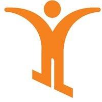 Aktion Gesundheit Meißen e.V. Rehabilitations- und Gesundheitssportverein
