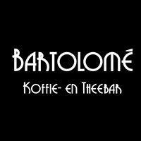 Bartolomé Koffie- en Theebar