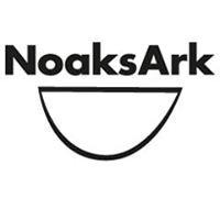 Noaks Ark Stockholm