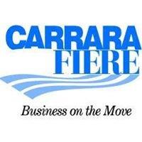 Carrarafiere Marina Di Carrara