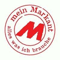 Markant Markt Siebrichhausen