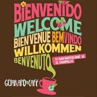 Guarapo Café