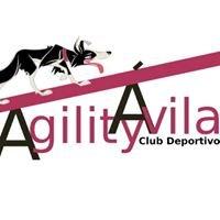 Club Deportivo Agility Avila