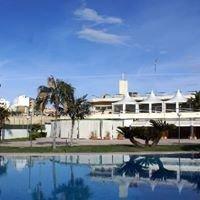 La Hípica Valencia - Restaurante y Salones
