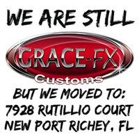 Grace-FX