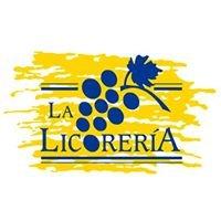 La Licoreria de Cuenca