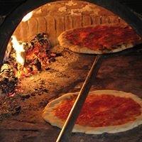 La pizza del Brigante (Anzola Emilia)