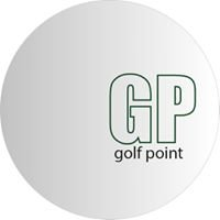 Golf Point Projects