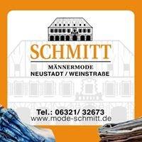 Modehaus Schmitt