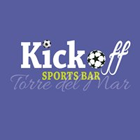 Kick Off Sports Bar