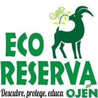 Eco Reserva Ojén, Refugio de fauna a 10 minutos de Marbella.