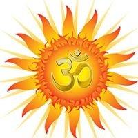 Surya Om