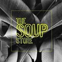 The Soup Store, Ibiza