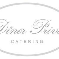 Dîner Privé Catering