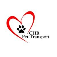 CHR Pet Transport
