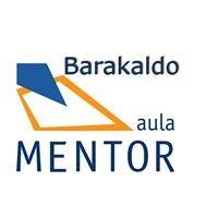 Aula Mentor Barakaldo