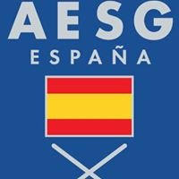 AESGOLF