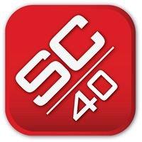 SoundClip Studio 40 MAD