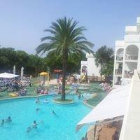 Cala D'or Playa Apartments