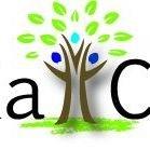 LoKa Cares Inc.