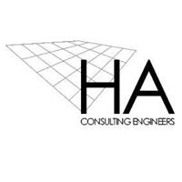 HA Consulting Engineers