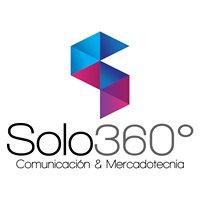 Solo360