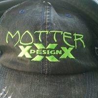Motterxxx Design