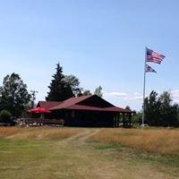 Les Cheneaux Club Golf Links