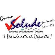 SOLUDE