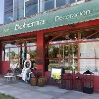 Bohemia Deco