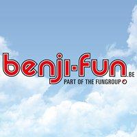 Benji-Fun