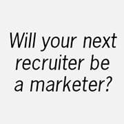 E-recruitment congress