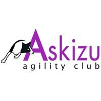 Agility Askizu
