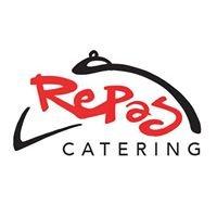 Repas Catering