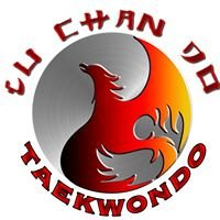 Lu Chan Do Taekwondo