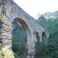 Taller de Dinamització Turística Simat de la Valldigna