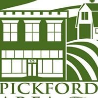 Pickford Area Historical Museum
