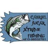 Club de Pesca Cabriel-Júcar Xtreme Fishing