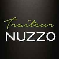 Traiteur Nuzzo