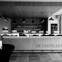 De Casteleer