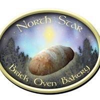 North Star Brick Oven Bakery