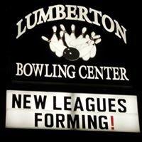 Lumberton Bowling Center