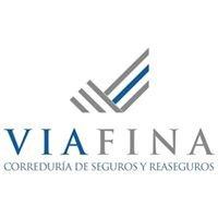 Seguros Viafina