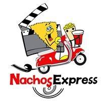 NachosExpress