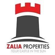 Zalia Properties