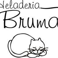 Heladeria Bruma