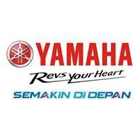 Yamaha Motor Bali