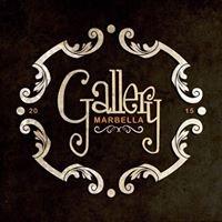 Gallery Marbella