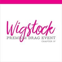 Wigstock Festival Southern Africa
