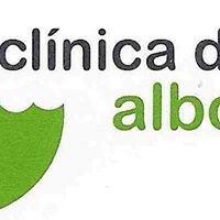 Clinica Dental Alboraia